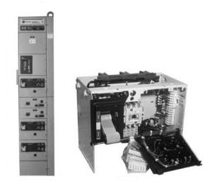Emsco Motor Control Shop Motor Starter Motor Control